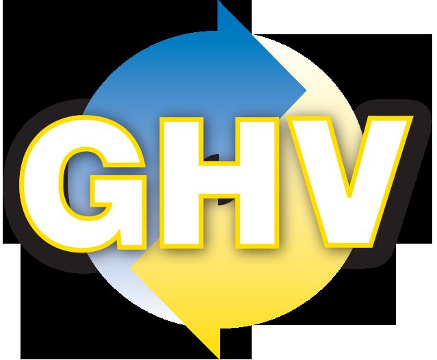 GHV Langenau