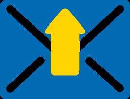 Alle Betriebe mit diesem Symbol verkaufen den Langenauer Einkaufsgutschein.